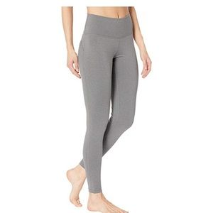 Adidas High Rise Believe This Leggings Tights NWT
